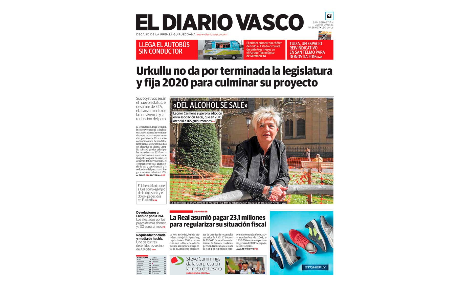 aergi-2015-diariovasco-portada1