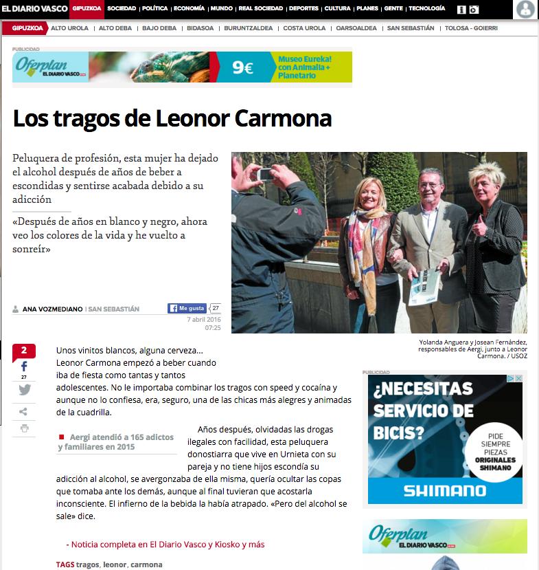 aergi 2015 noticia diariovasco