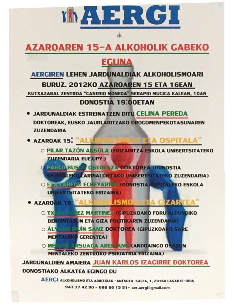 1 jornadas alcohol y adicciones