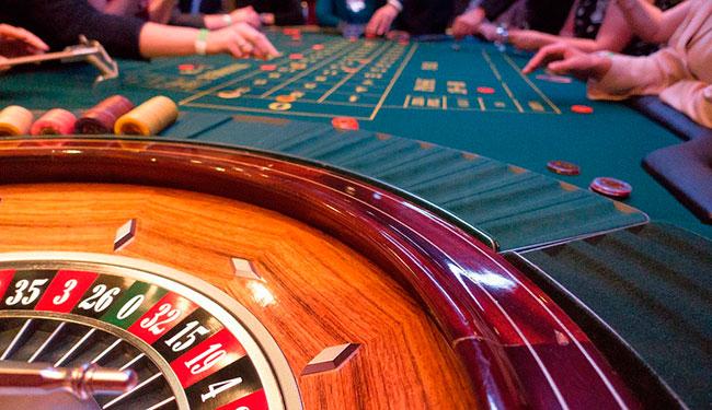 aergi-adiccion-juego-ruleta