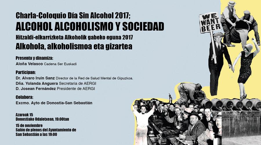 aergi-jornada alcoholismo adicciones